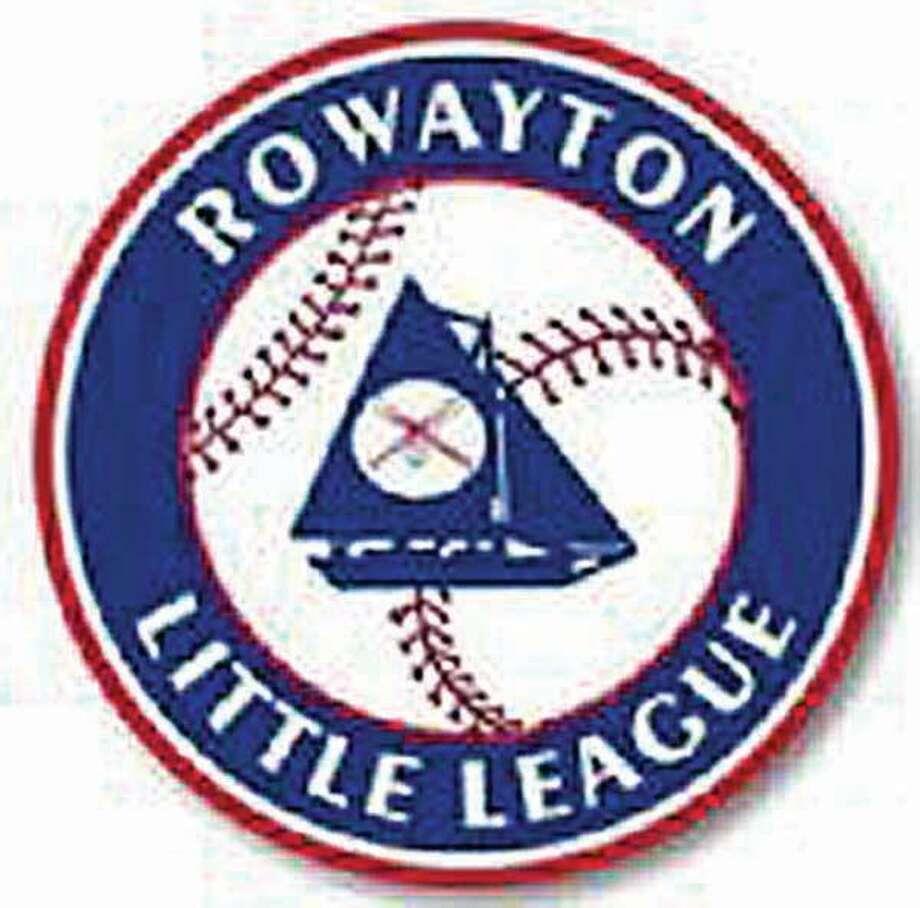 Rowayton Little League
