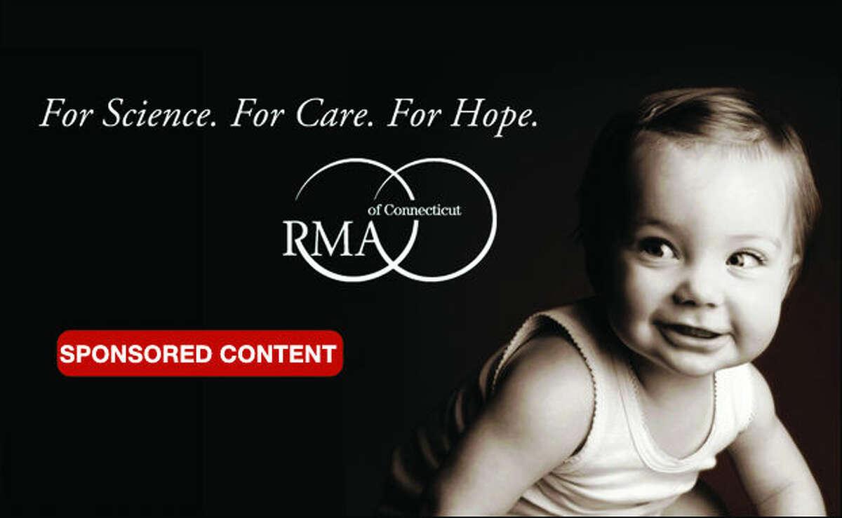 RMA Native advertising