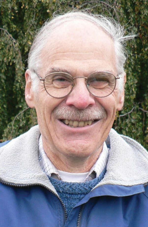 Dan Landau