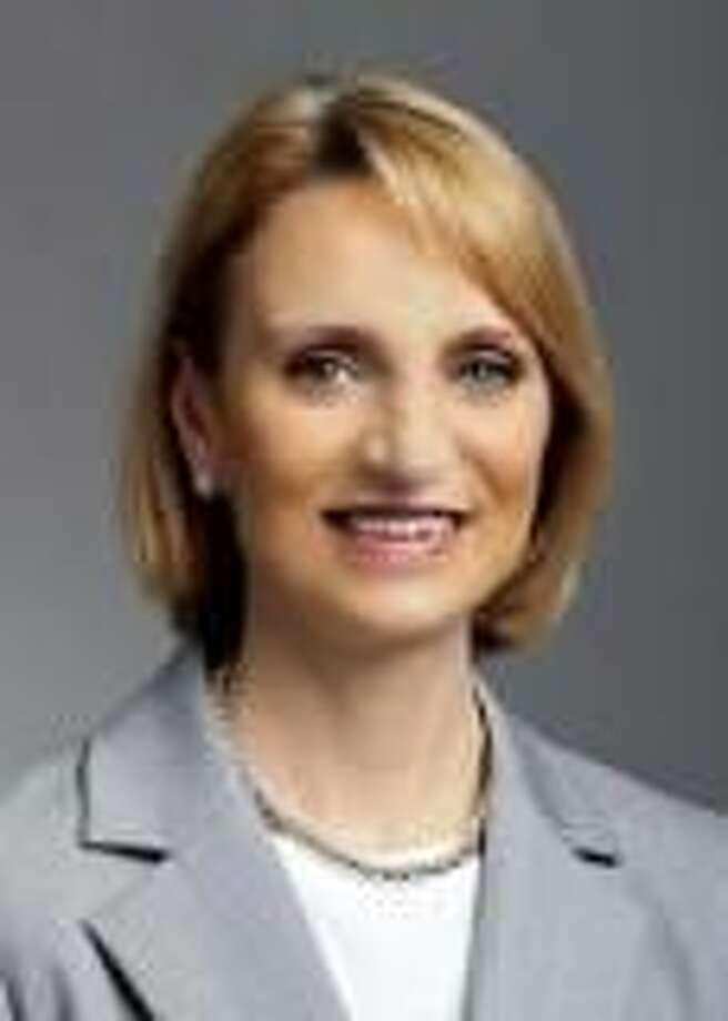 Evonne M. Klein