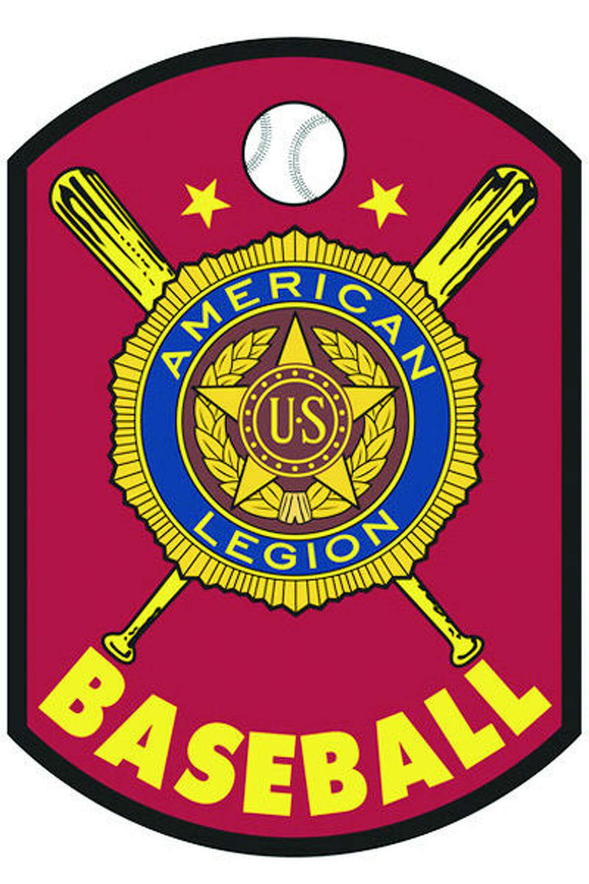Legion baseball
