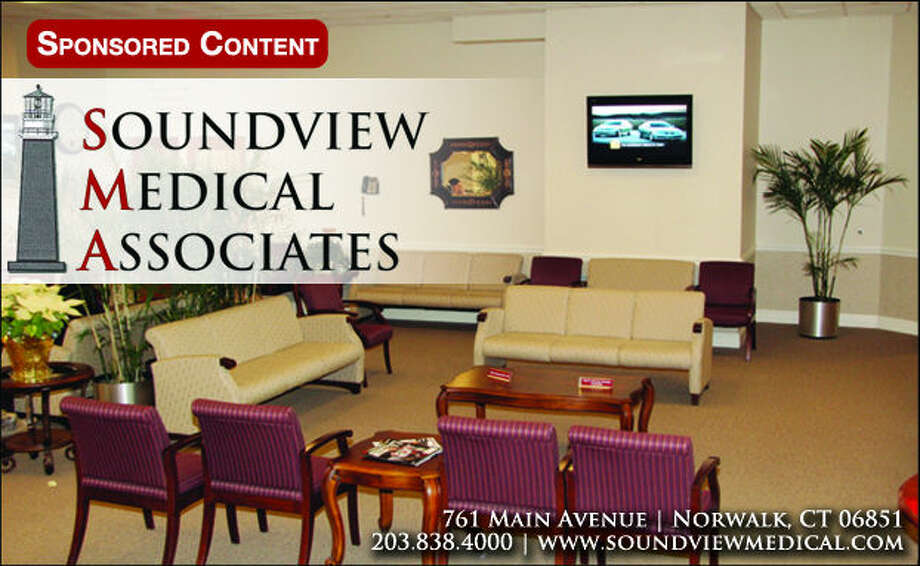 Soundview Medical Associates