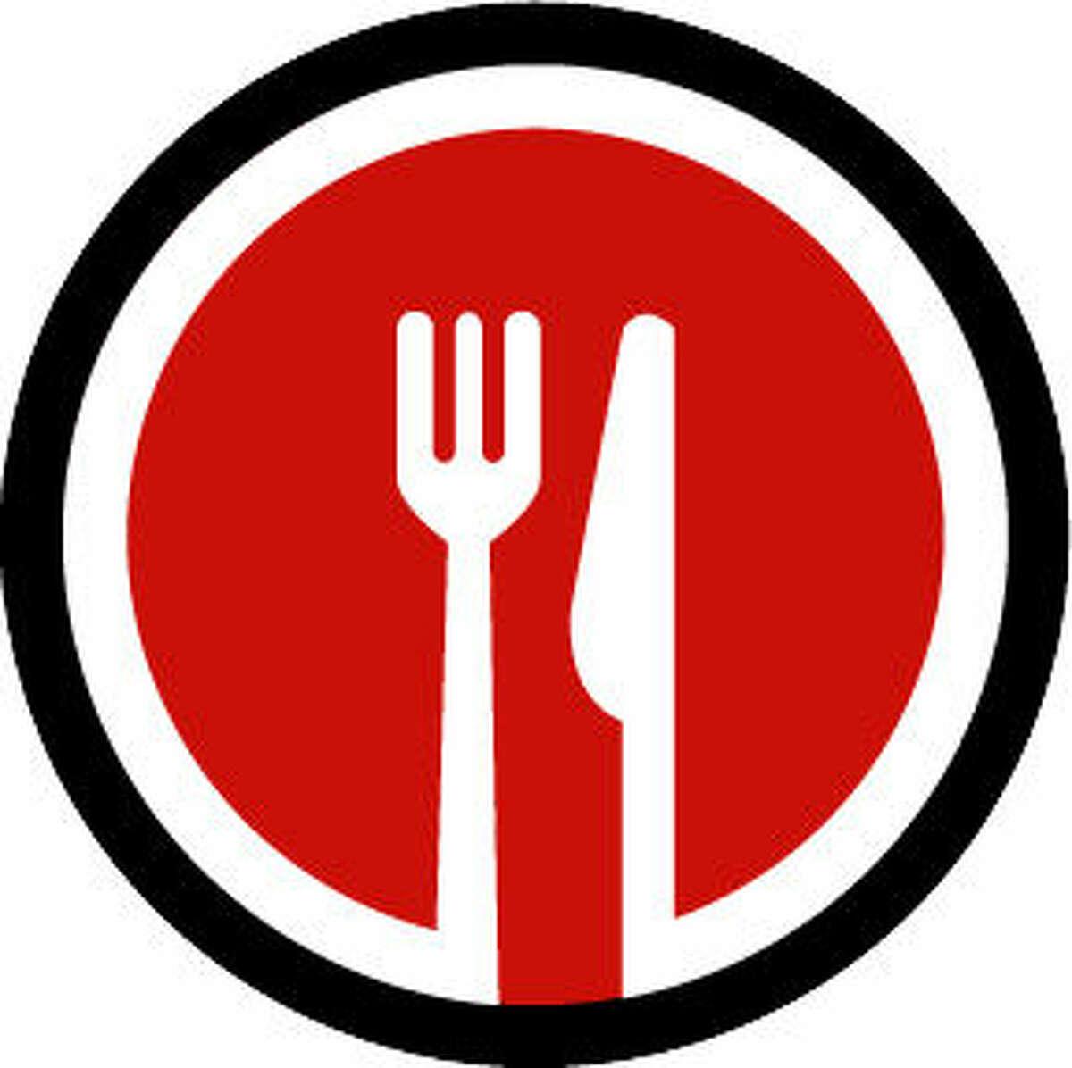 Norwalk's Top Restaurants