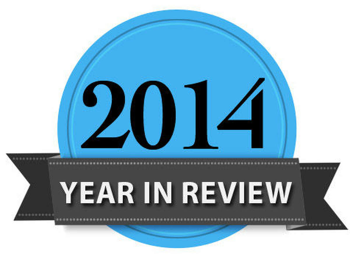 The Hour's Year In Review