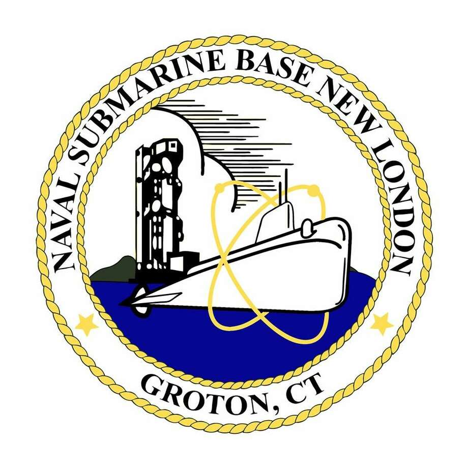 Naval Submarine Base New London reopened after bomb threat hoax