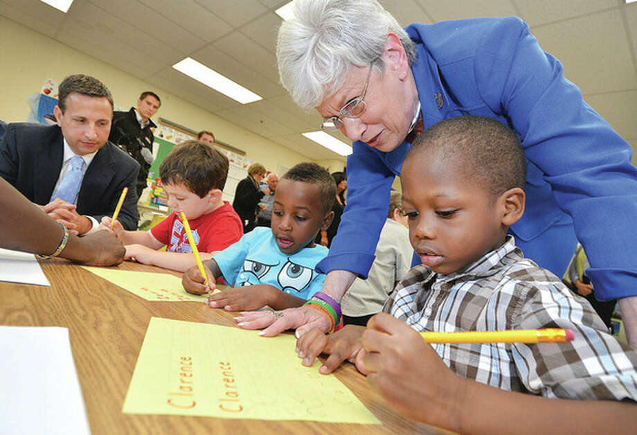 Marvin Elementary School saw a 0.1 percent increase in its Absentee Teacher rate.