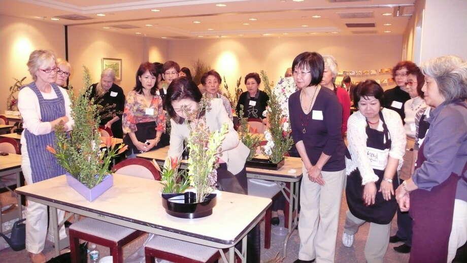 Sogetsu workshop 2010 038.JPG