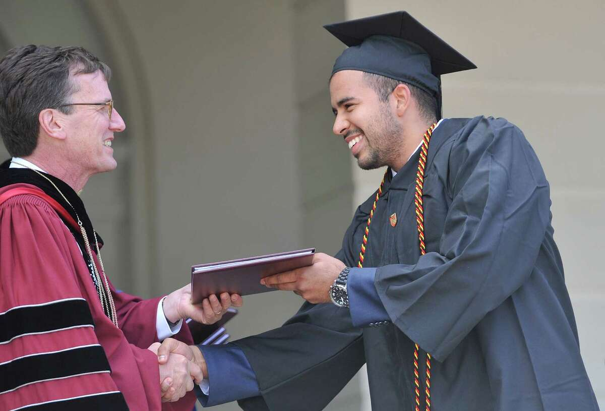 TOP JOBS FOR MEN10. College studentSource: Tinder