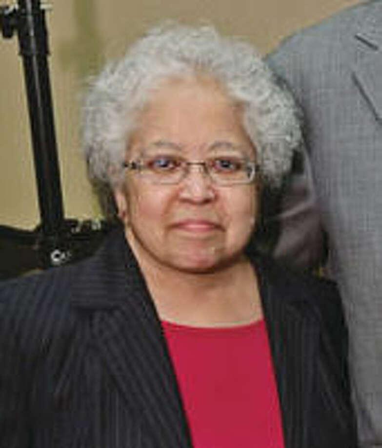 Judy Rivas