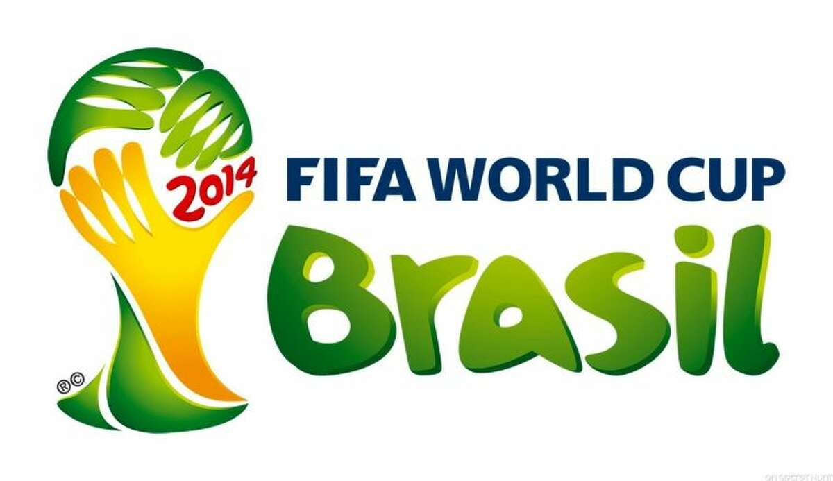 The Hour's Coverage of World Cup 2014