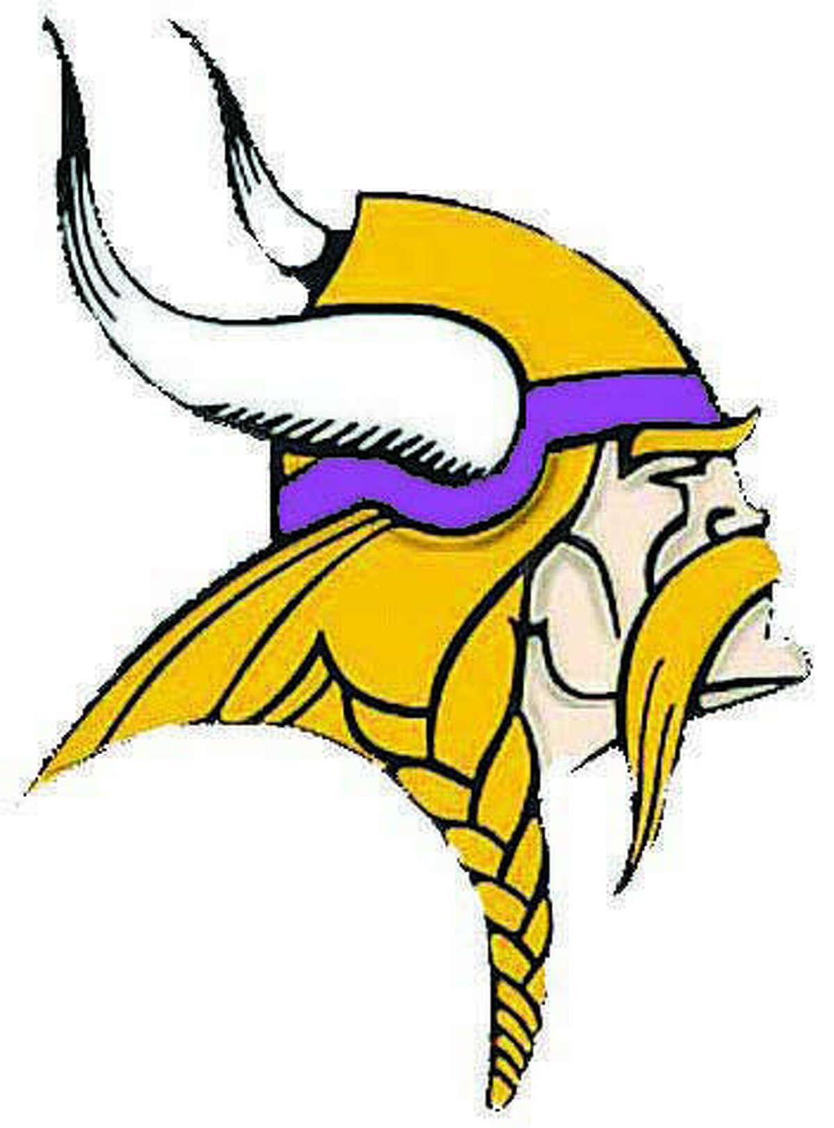 Westhill Vikings