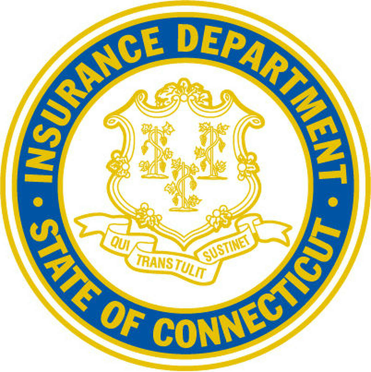 Connecticut Department of Insurance