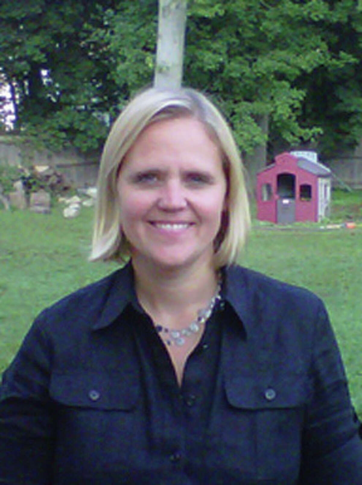 Amy C. Beldotti
