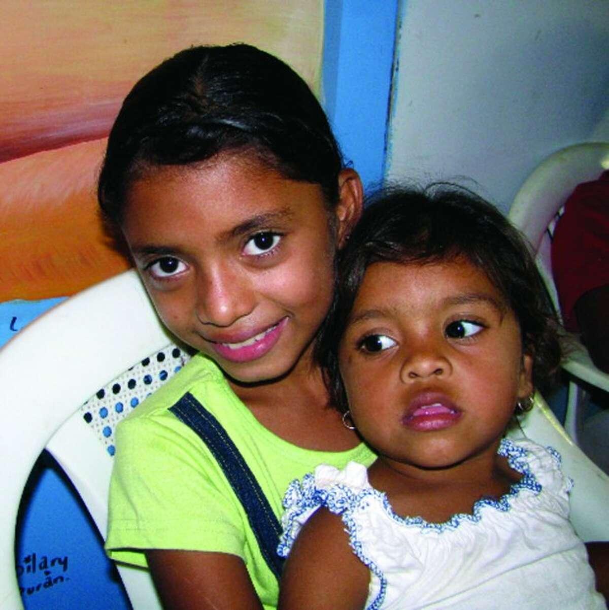 Sister-city partnership between Norwalk and Nagarote, Nicaragua, grew in 'stunning ways'