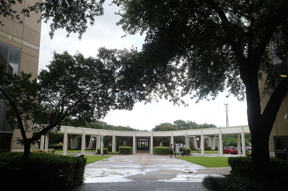 20. Lamar UniversityBeaumont, TexasCollege of EngineeringSource: Best Value Schools Photo: Kim Brent / Beaumont Enterprise