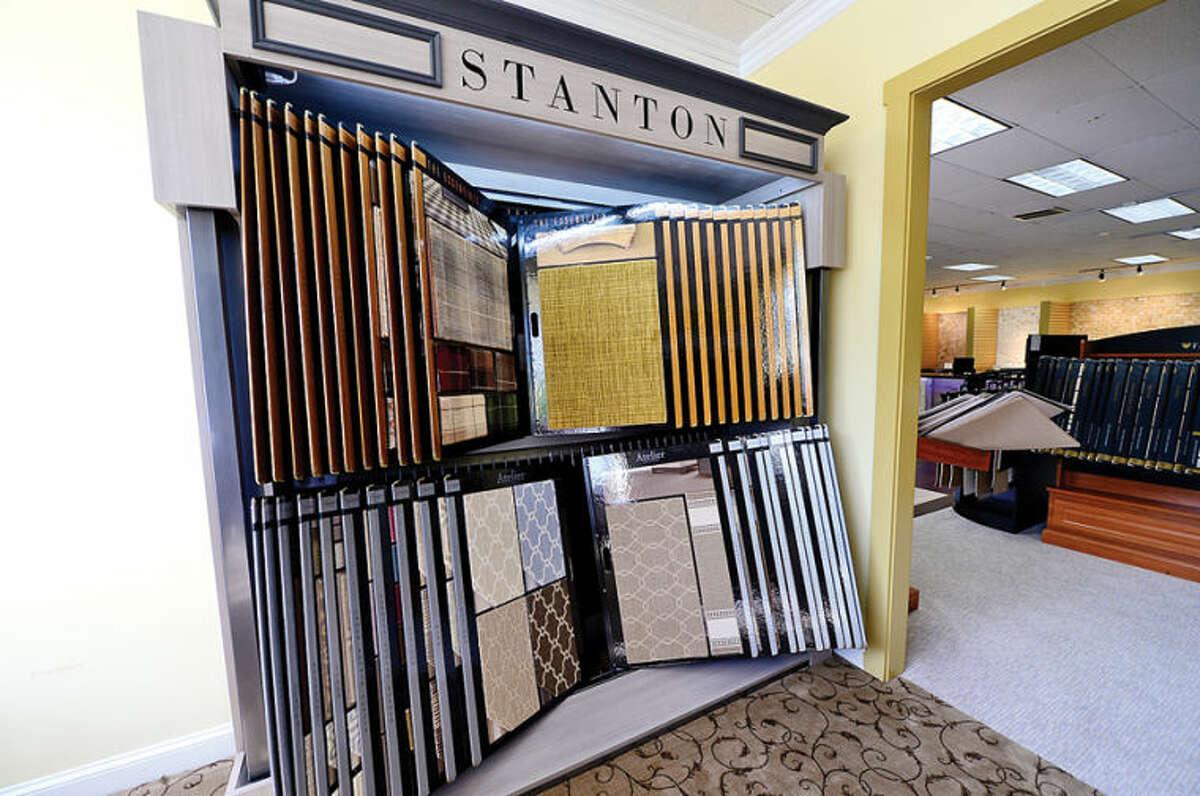 Westwood Flooring opens in Wilton