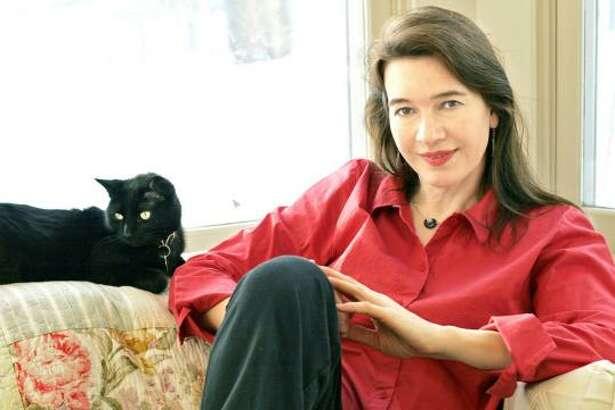 """National Book Award winner Louise Erdrich's new novel is """"LaRose."""""""