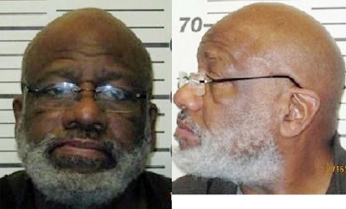 Arnold Lee Wilson, a 69-year-old San Francisco man, was previously convicted of failure to register as a sex offender in King County. A warrant for his arrest was issued April 25, 2016. Anyone with information can contact the Department of Corrections at 866-359-1939 or by visiting doc.wa.gov.