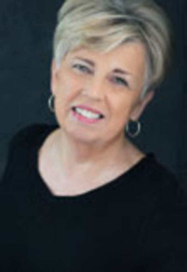 Ann Policelli Cronin