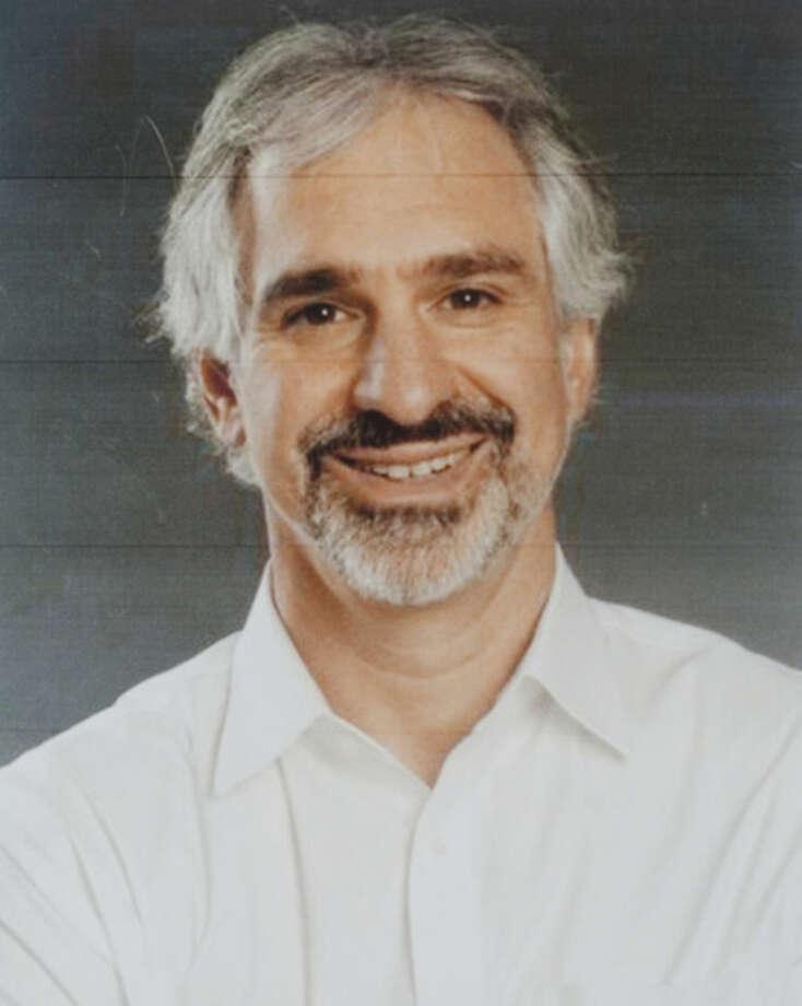 Greg Hampikian, Ph.D.