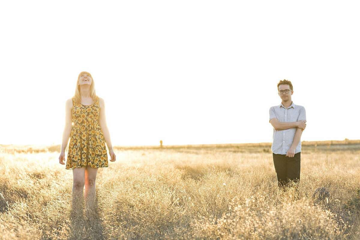 Wye Oak is scheduled to perform July 15 at the Great American Music Hall.