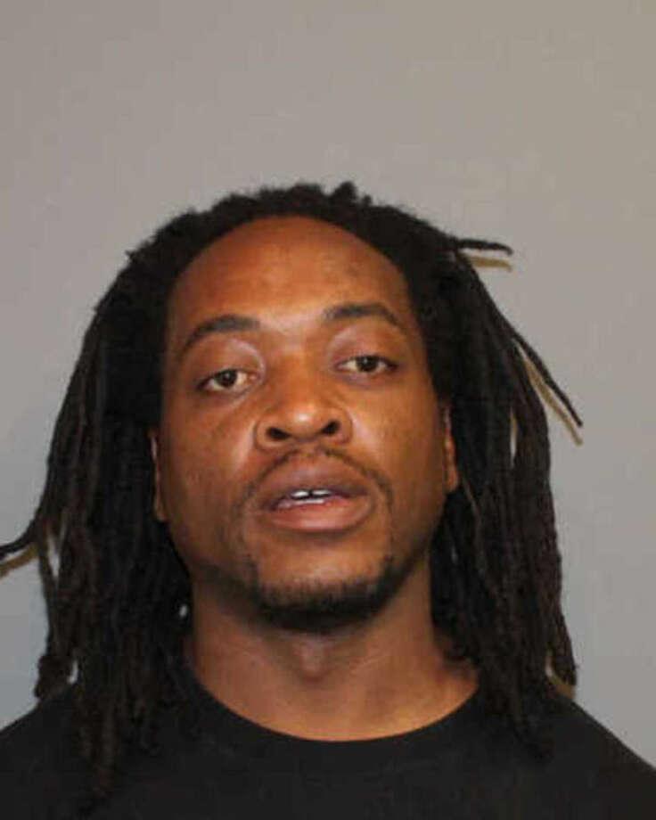 Stolen lotto ticket leads to burglary arrest
