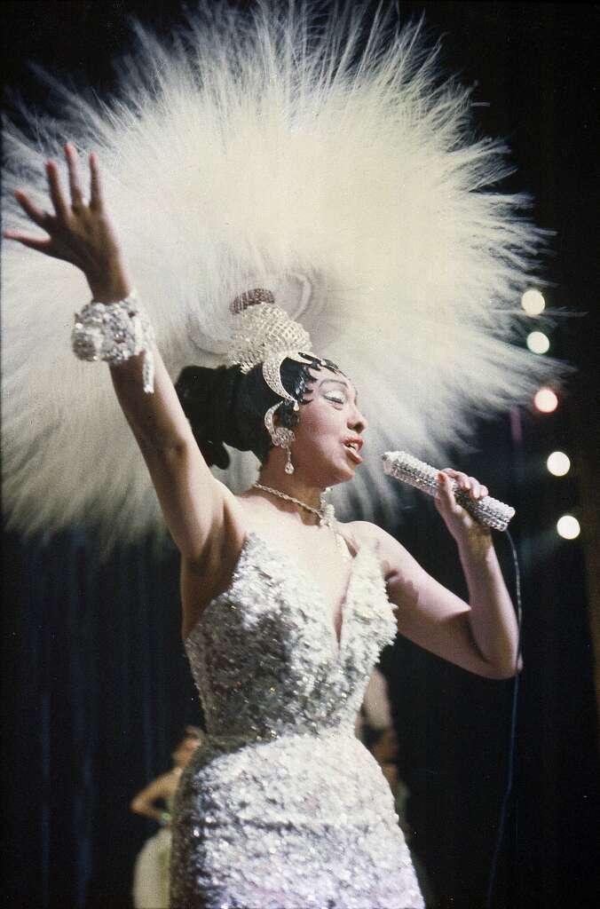 josephine baker singing images - photo #31