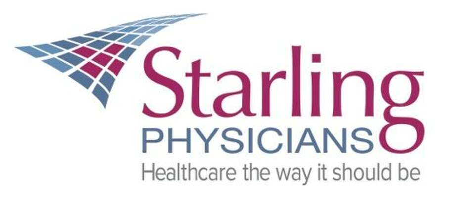 New Starling Physicians Multispecialty Group Offers Healthcare The Way It Should Be