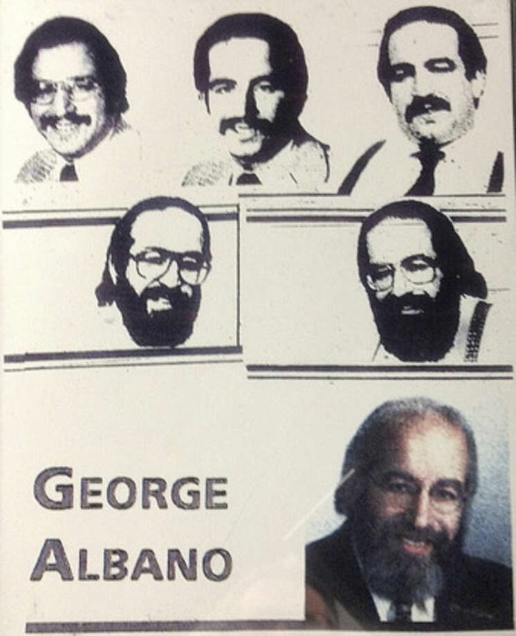 George Albano Column: Forty years later, a thank you to John Washington