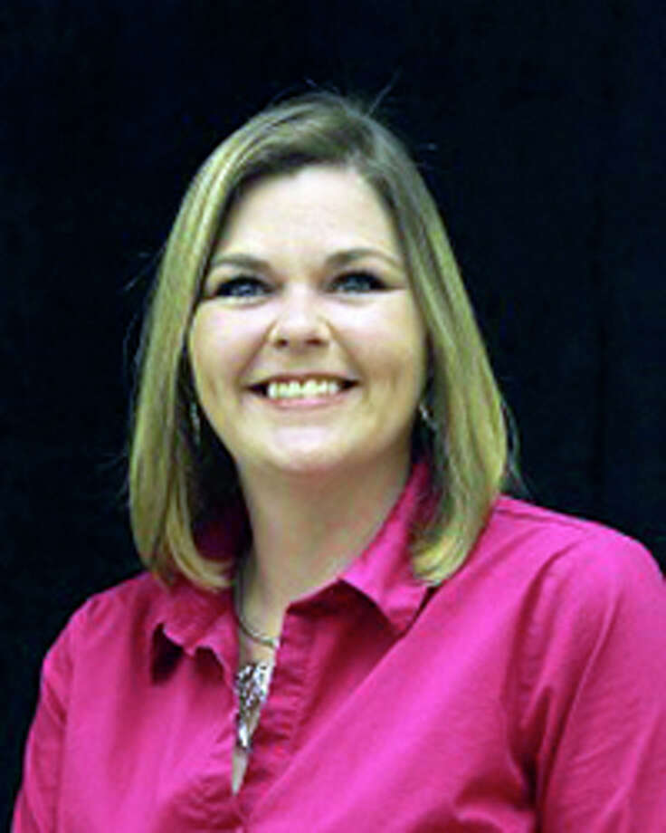 Mediation led to a $300,000 settlement of a lawsuit brought against Kerr County Clerk Rebecca Bolin by three former employees she dismissed when she took office in 2015. Photo: COURTESY /Courtesy Photo / OFFICIAL COUNTY PHOTO; NO COPYRIGHT EXISTS