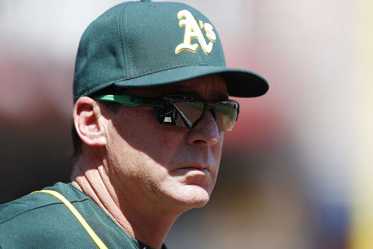 24. Oakland Athletics (32-43) Week 11 ranking: No. 27 A's manager Bob Melvin confirmed Sunday that right fielder Josh Reddick should return early this week from a broken thumb. Left-hander Sean Manaea (forearm strain) is expected back Wednesday and southpaw Rich Hill (groin strain) will be back Saturday.