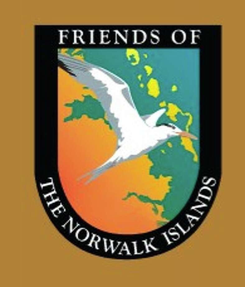 Susan Snider, head of Friends of Norwalk Islands, attends National Wildlife Refuge System conference