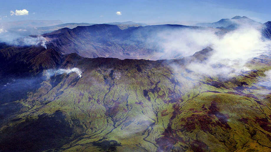 The Deadliest Volcano In the Planet Is Ready to Explode Again