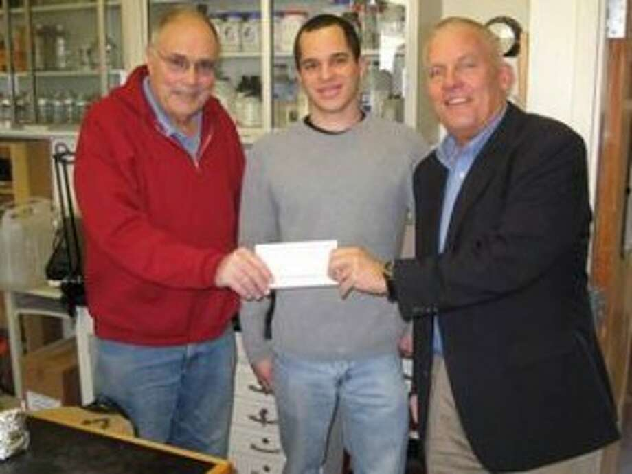 Earthplace gets $11,000 grant from CL&P