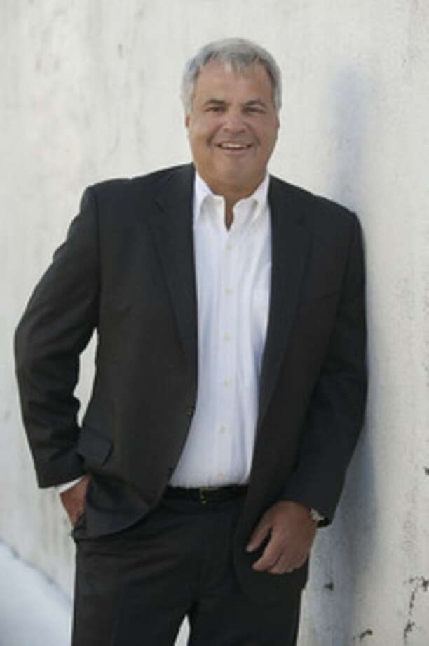 Al DiGuido, founder of Al's Angels.-- Contributed photo.