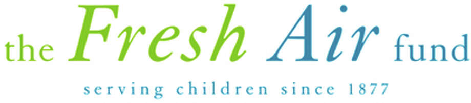 Become a Fresh Air host family