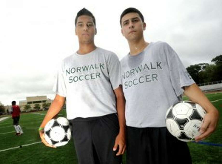 Injuries mount for NHS boys