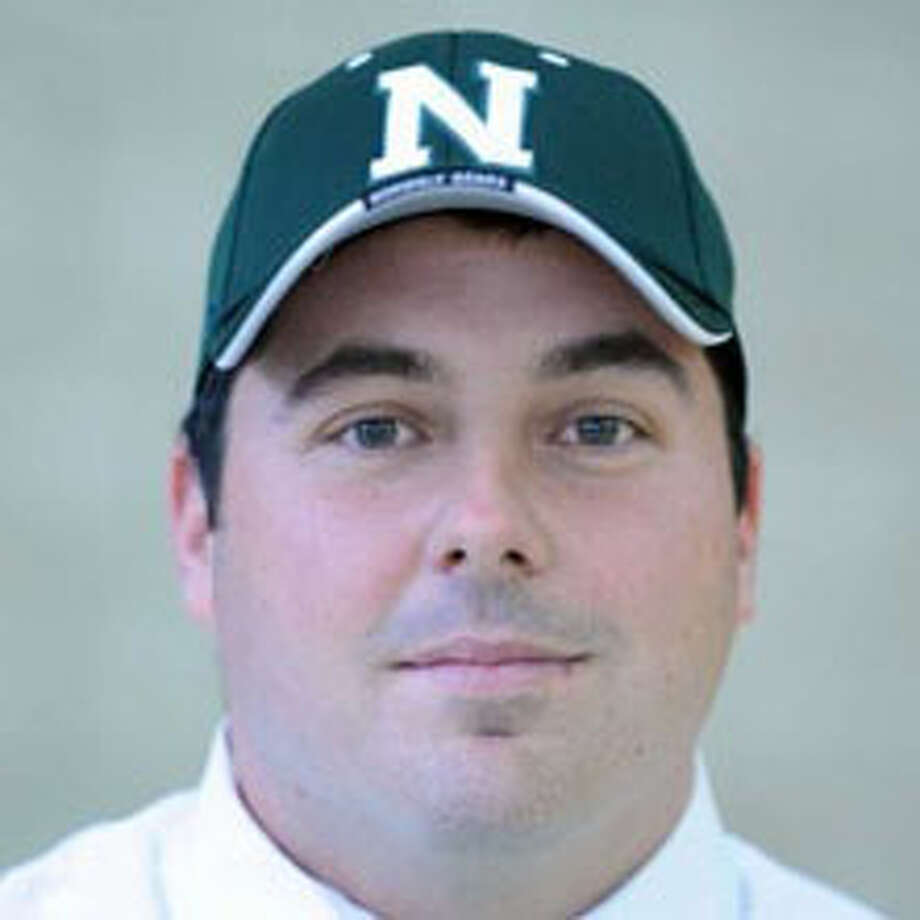 Norwalk coach Sean Ireland honored by New York Jets