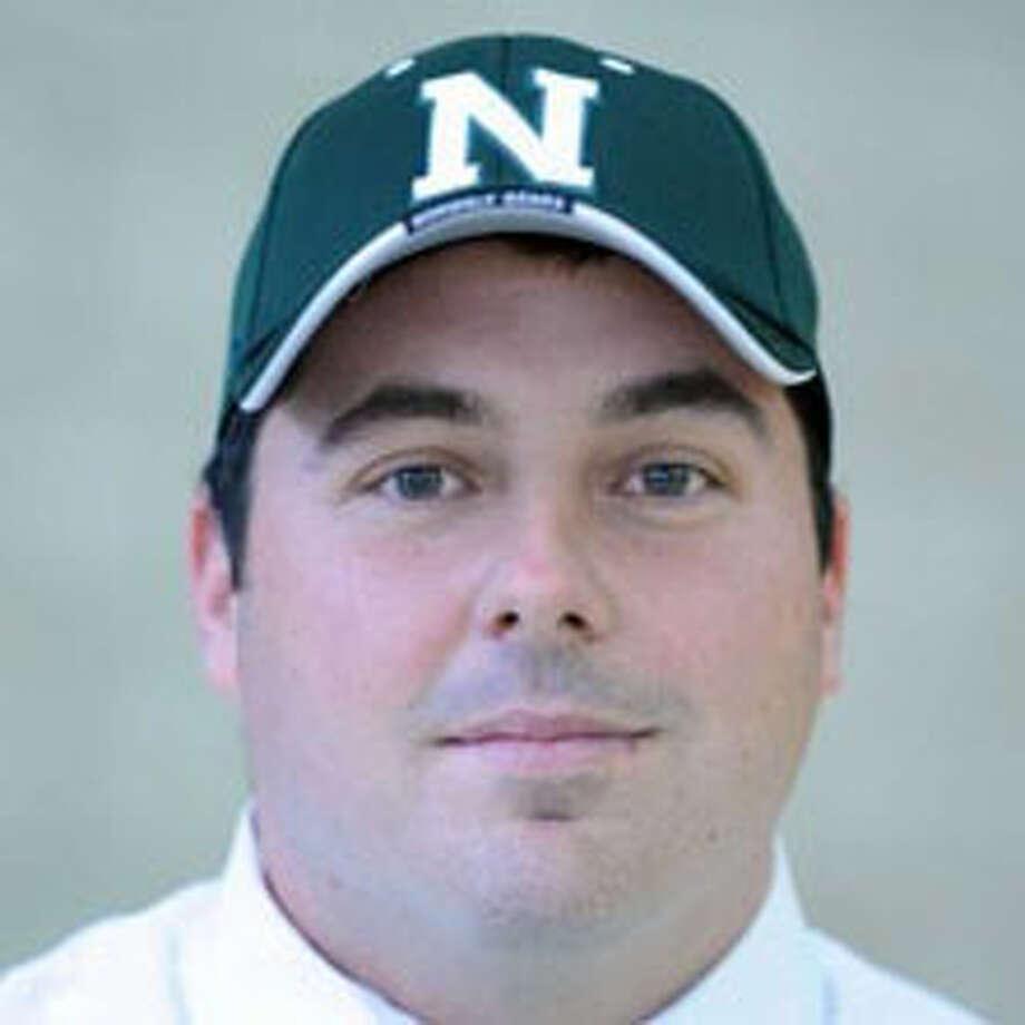Norwalk coach Sean Ireland honored by New York Jets