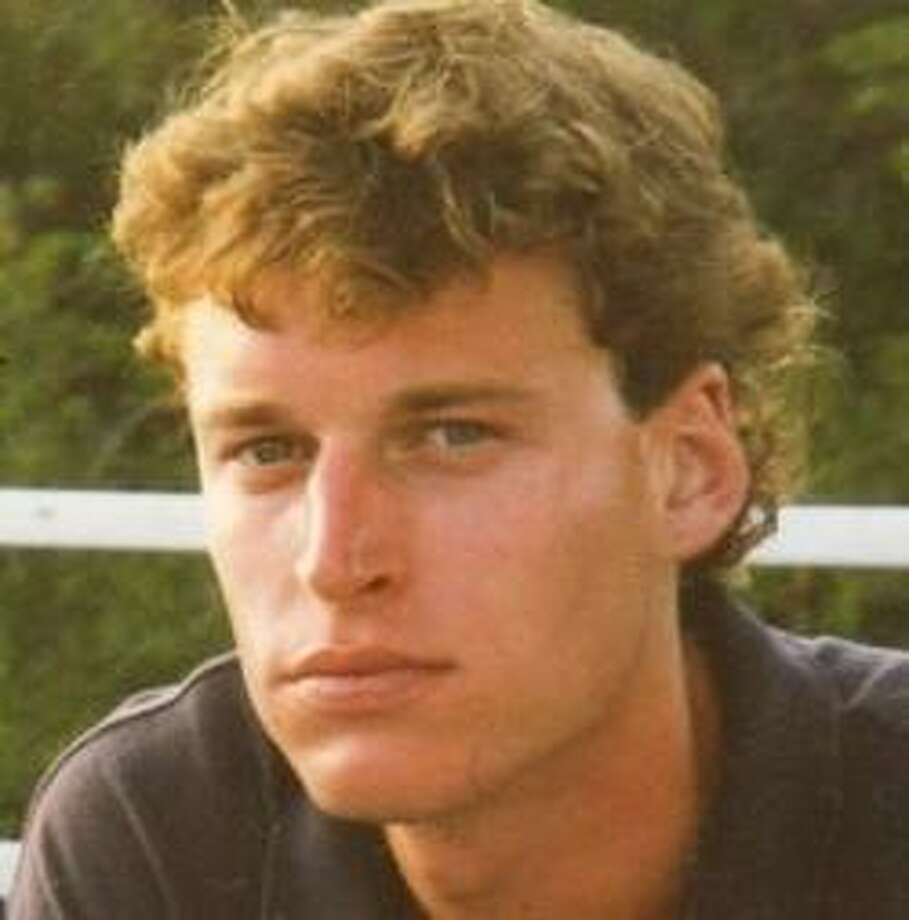 Wilton athletic community loses another member of the Nickel family