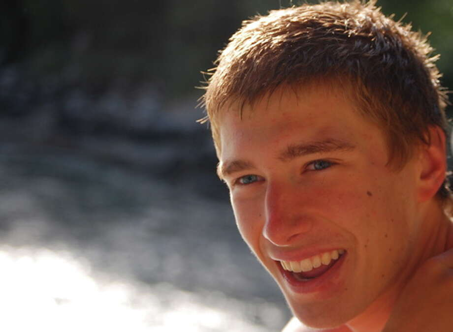 19-year-old Wilton resident missing, feared dead after Idaho kayaking accident (updated 8:45 p.m.)