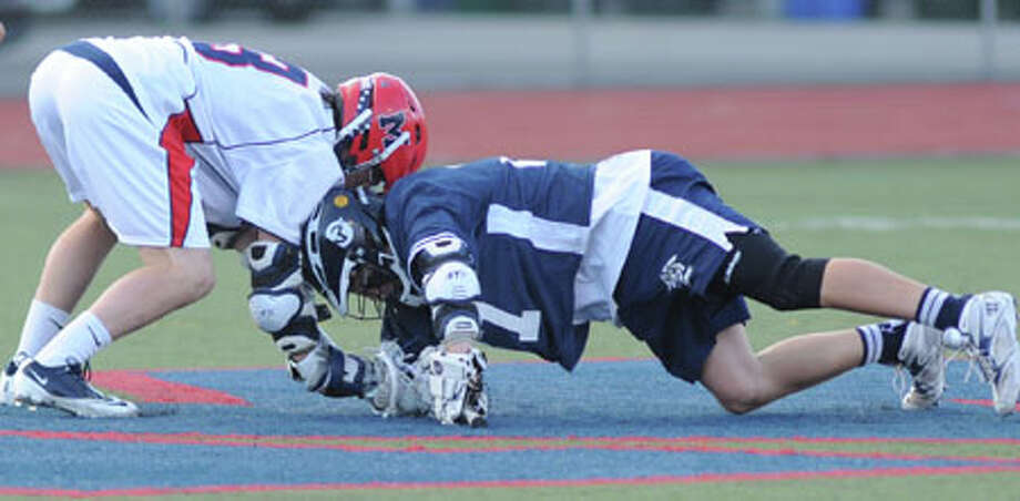 Game Day — Class M Boys Lacrosse Championship pre-game notebook: FOGOs, asterisks and a few stats