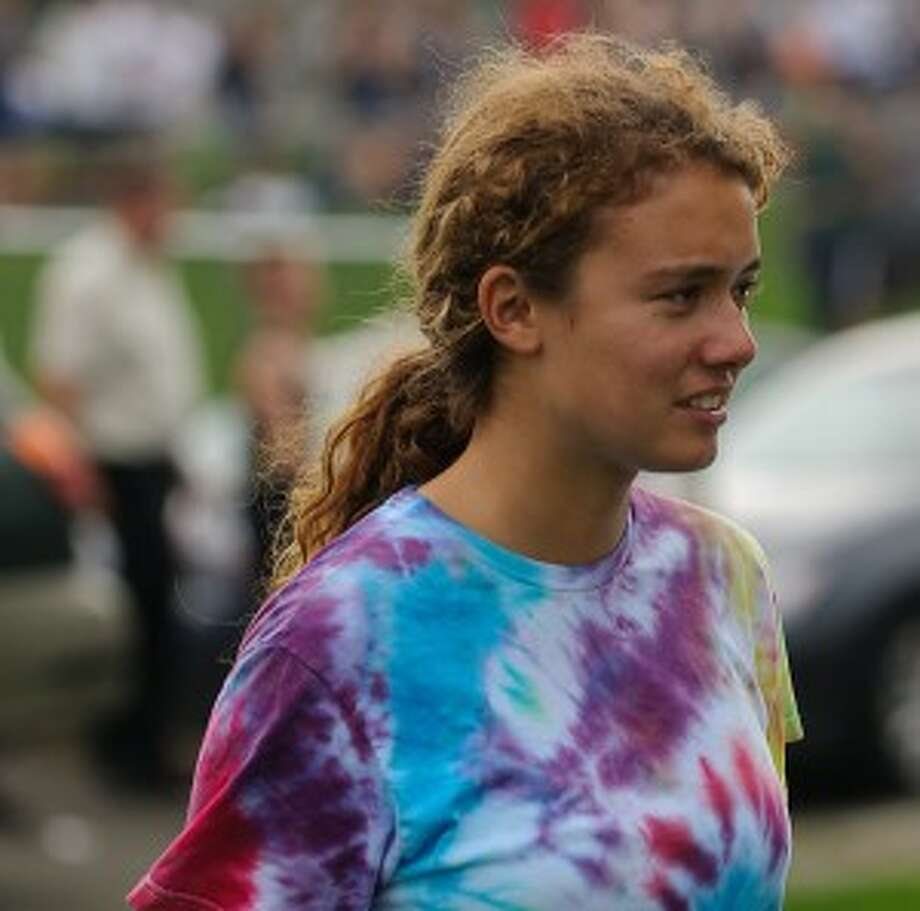 One year later, Wilton girls XC full of question marks