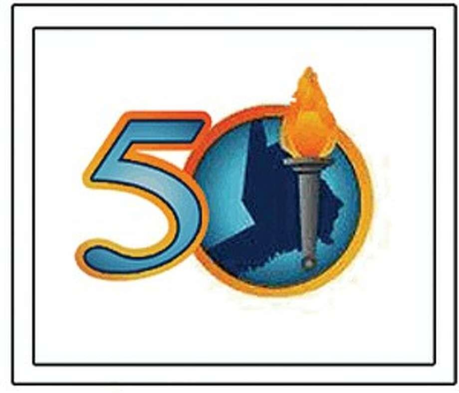 The Hour celebrates the FCIAC's 50th anniversary