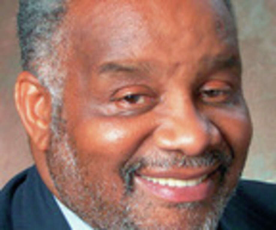 Longtime civic leader Richard Fuller dies at 67