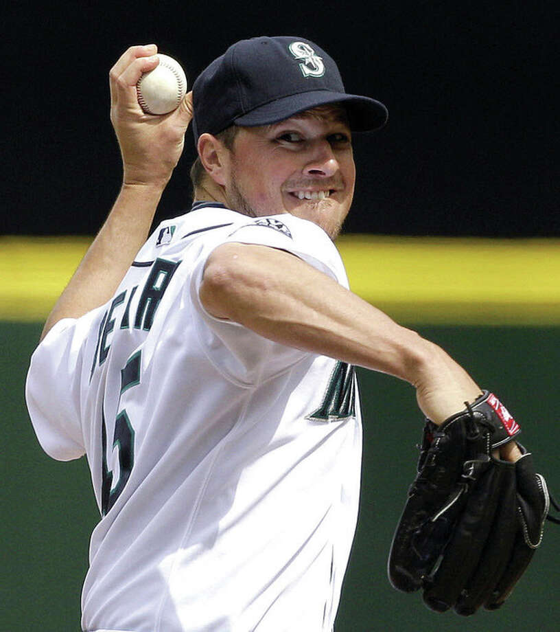 Former NCC pitching star traded to Red Sox
