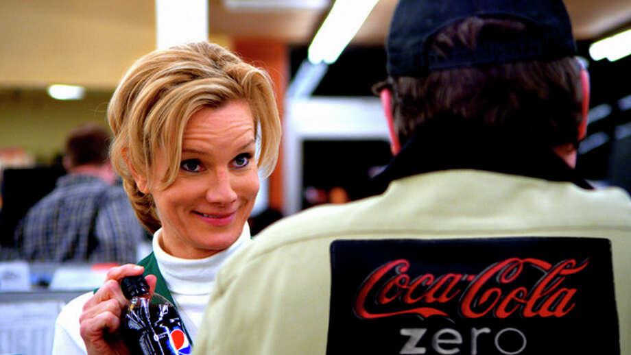 / PepsiCo Co.