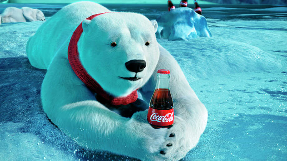 / Coca-Cola Co. and Wieden + Kennedy
