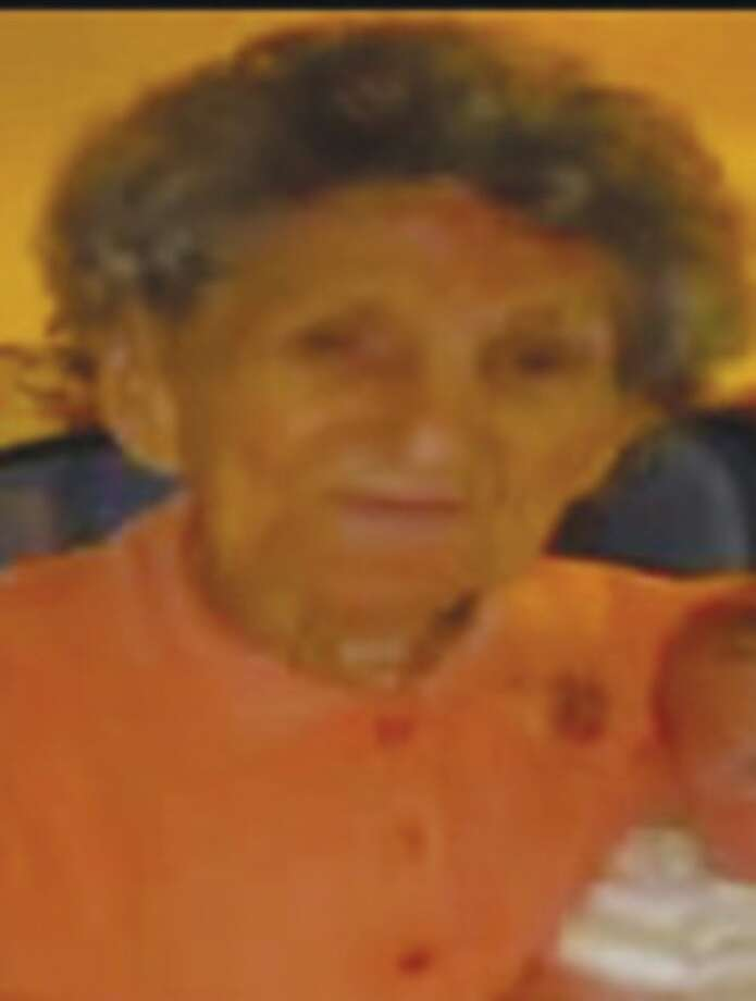 Westport woman turns 109 today