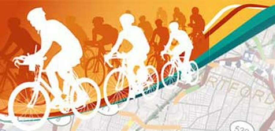 New state website focuses on safety of bicyclists